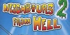 Neighbours from hell season 2 (android)