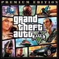 Grand Theft Auto V: Premium Edition Xbox Węgierski Microsoft Store (4750 HUF)