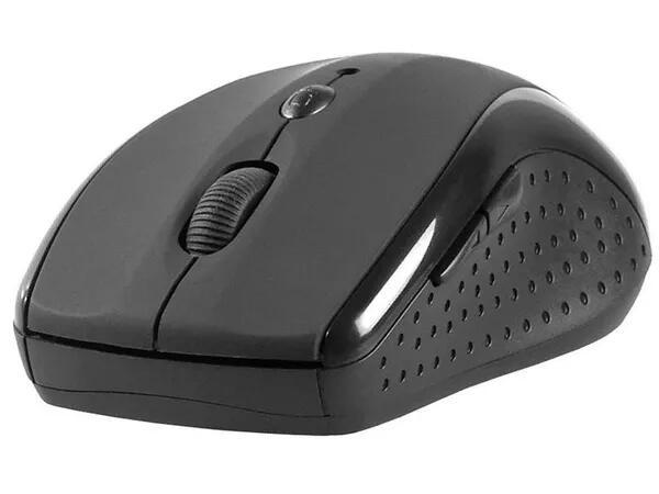 Mysz komputerowa TRACER Blaster 2 RF nano mini