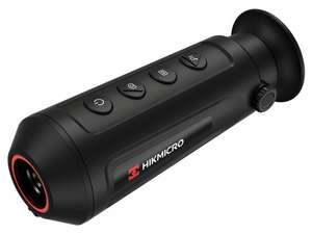 Kamera termowizyjna termowizor HIKMICRO by HIKVISION Lynx H15 + darmowa dostawa
