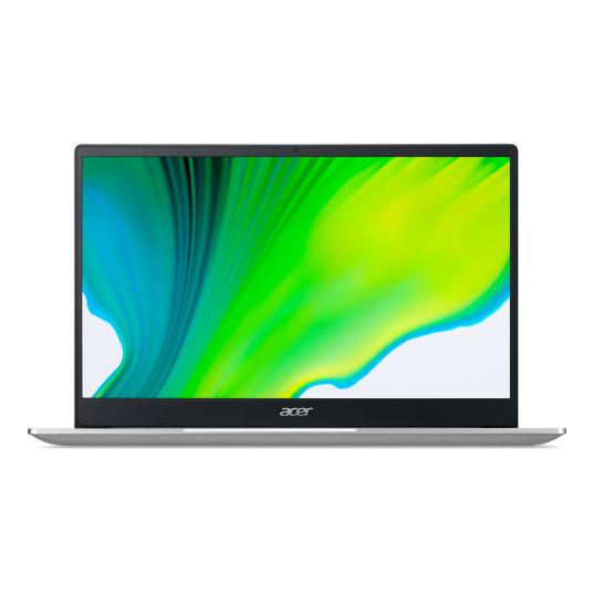 Acer Swift 3 8gb ram, AMD Ryzen 3, win 10 (dla studentów za 2379 zł)