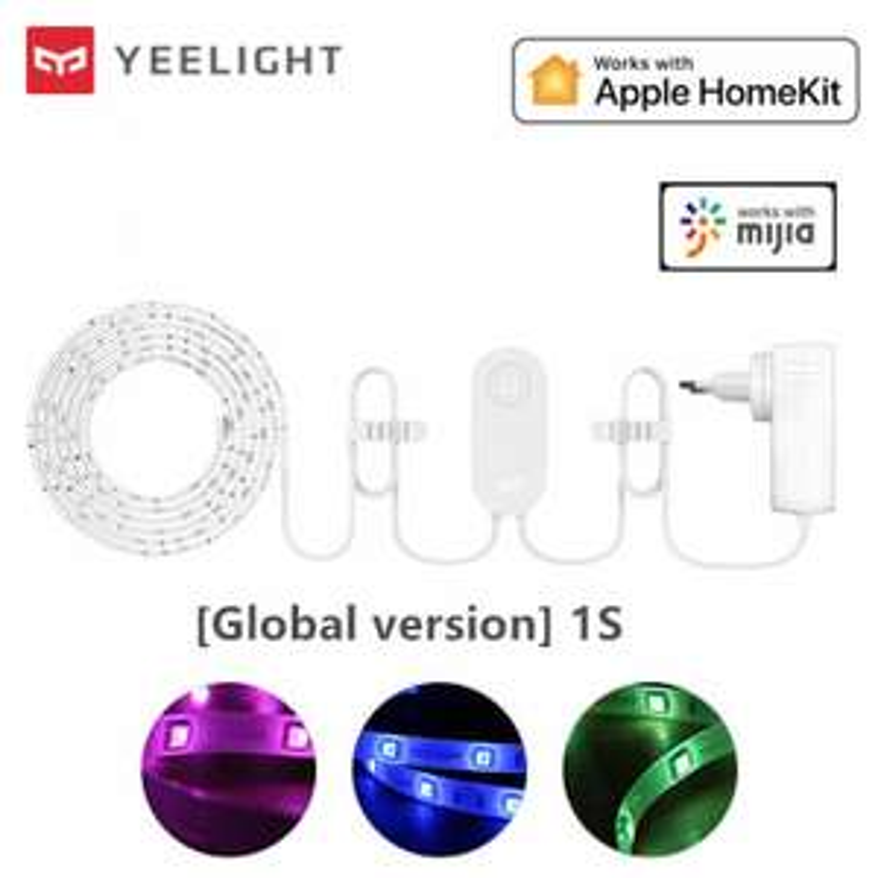 Yeelight LED Lightstrip 1S YLDD05YL