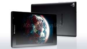 Tablet Lenovo S8-50F (8' Full HD, Intel Atom, 2GB ram, 16GB dysk) @ Komputronik
