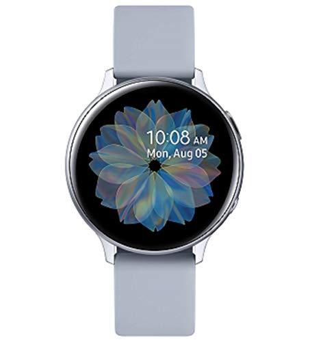 Samsung Galaxy Watch Active2 Aluminium 44mm Explorer Edition (LTE) 242,81 €