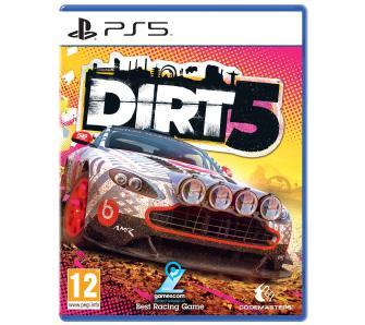 Dirt 5 PS4 i PS5 w EURO i OLE OLE za 199,99