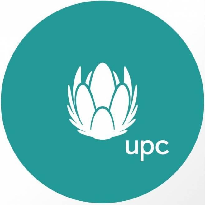 Darmowy Internet światłowodowy oraz bezpłatna oferta Internetu z usługami komórkowymi przez 6 miesięcy UPC dla medyków i nauczycieli
