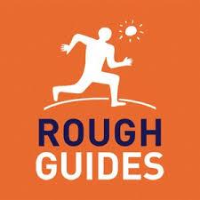 Darmowy przewodnik od Rough Guides