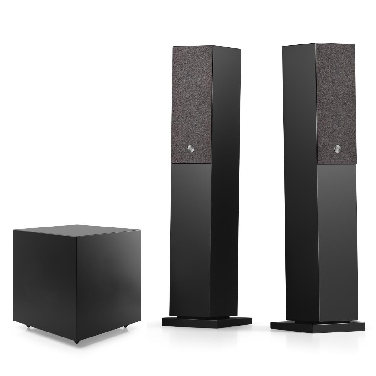 Audio Pro A36 + ADDON SUB u Producenta