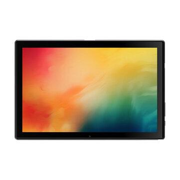 """Tablet Blackview Tab 8 • 4GB 64GB 10.1"""" LTE"""