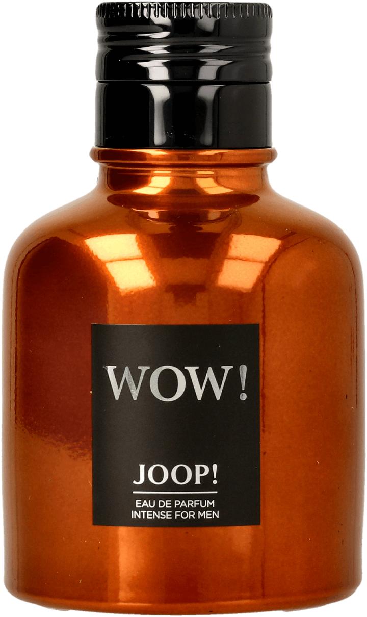 Woda perfumowana Joop WOW! Intense 40 ml