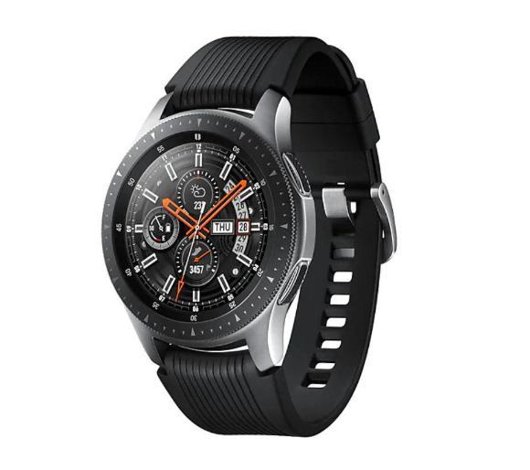 Samsung Glalaxy Watch 46mm LTE