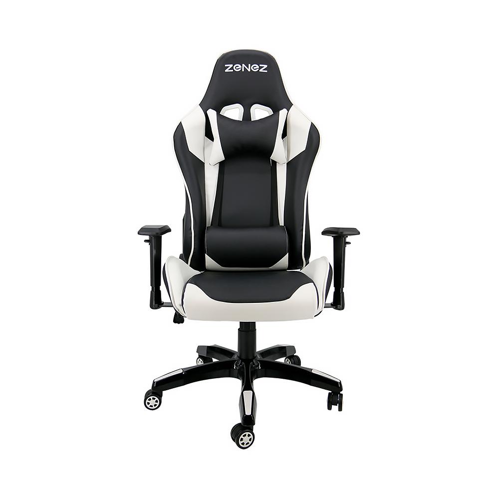 Fotel dla gracza Zenez, 101$