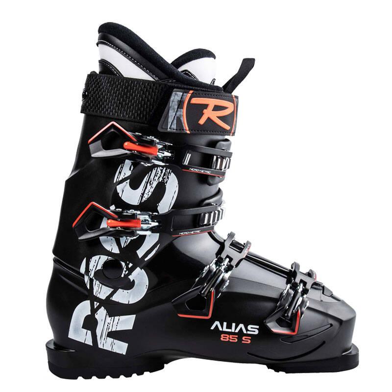 Buty narciarskie Rossignol Alias 85S