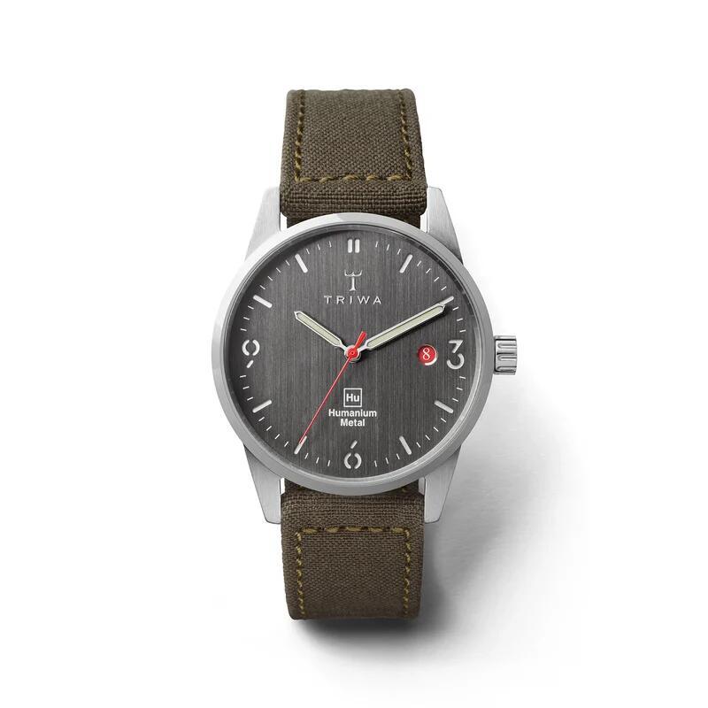 Zegarki Triwa - dodatkowe - 10%