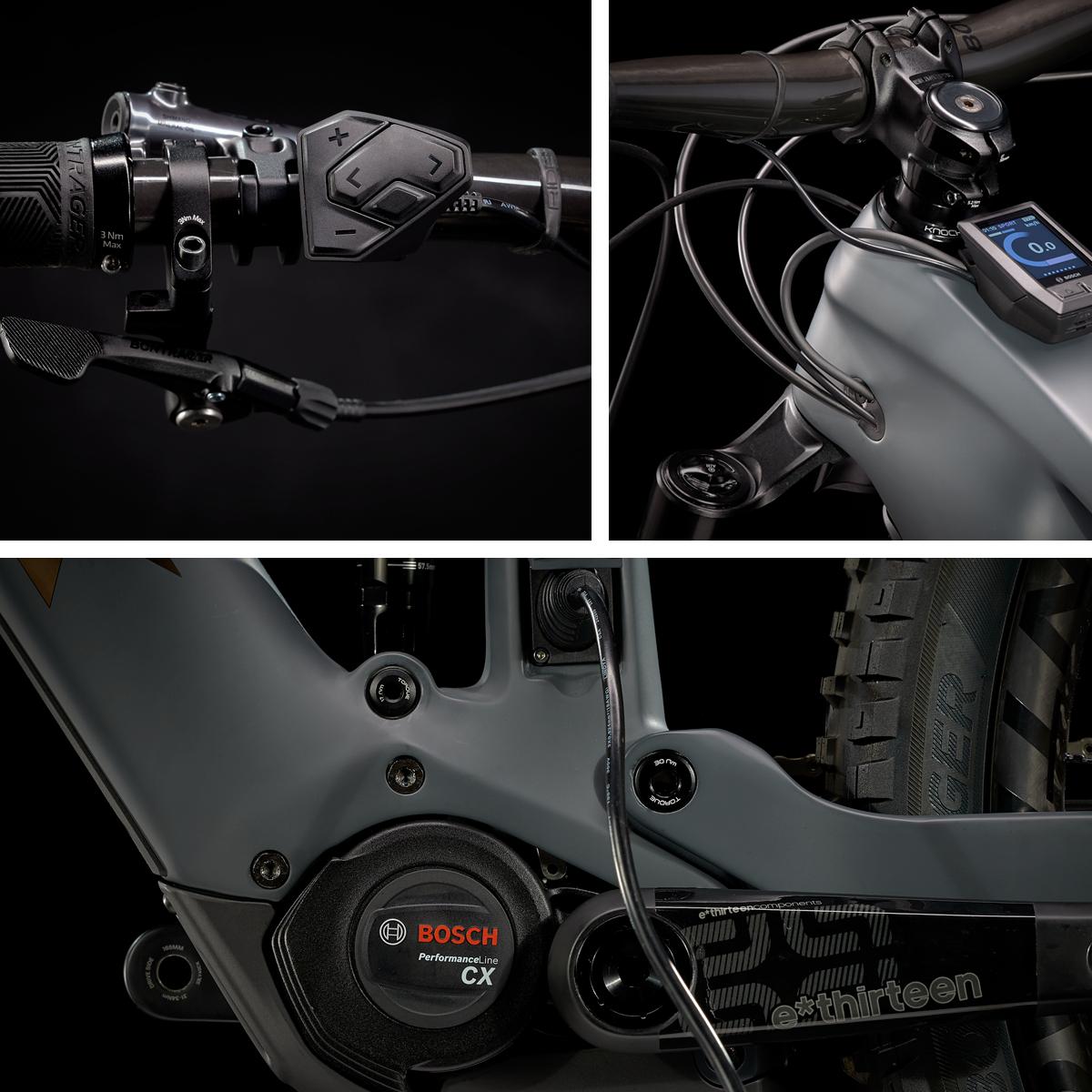pmbike.pl - rowery i akcesoria do -30%