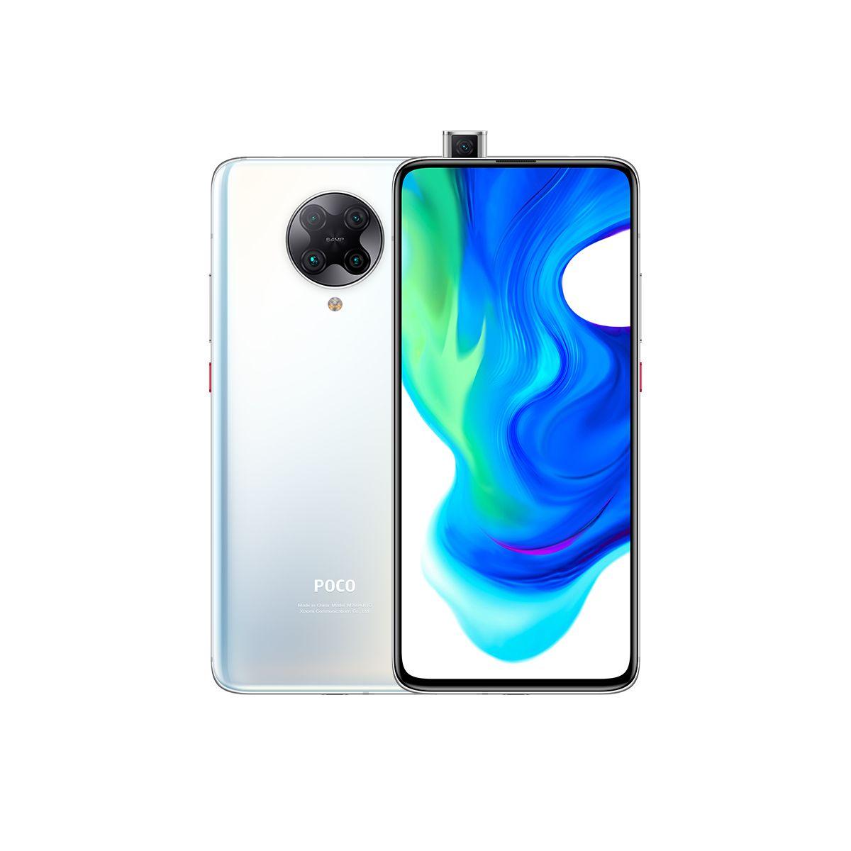 CyberMonday-Xiaomi Poco F2 Pro 6/128