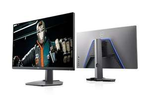 Monitor Dell S2721DGF X-KOM