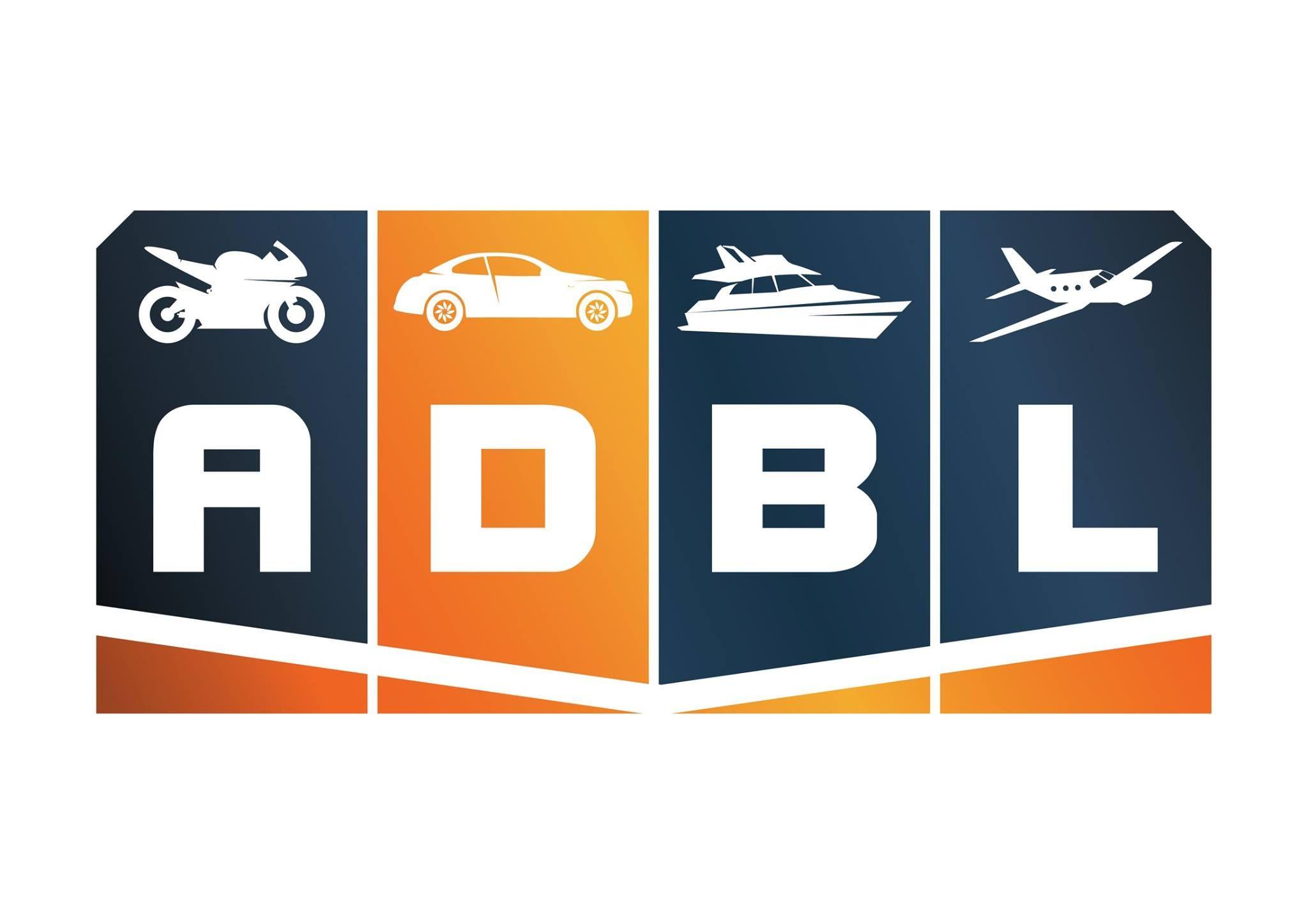 ADBL -40% wszystkie produkty
