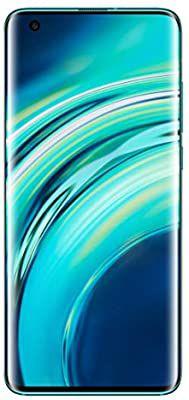 Xiaomi Mi 10 16,9 cm (6,67 cala) 8 GB 256 GB. 493€