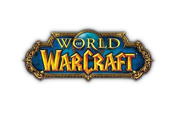 (Aktualizacja) World of Warcraft (wersja cyfrowa - PC, MAC) za ok 21zł oraz StarCraft II za 42zł @ Battle.net