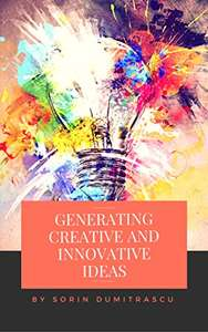 ZA DARMO 18 Kindle Edition: Creative & Innovative Ideas, Leading Teams, Presentation Skills, Emotional Intelligence, Delegation etc