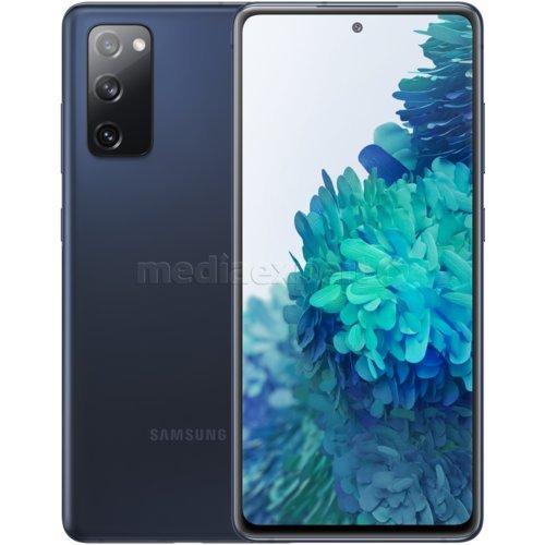 Samsung S20 FE 5G + słuchawki Buds PLUS + Smartwatch Galaxy Active 2