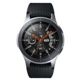 Smartwatch SAMSUNG Galaxy Watch SM-R800N 46mm Silver | matrixmedia.pl
