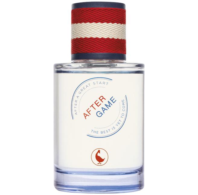 Perfumy męskie - El Ganso After Game 75ml - Hebe