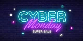 Film i fotografia - Okazja zbiorcza na Cyber Monday
