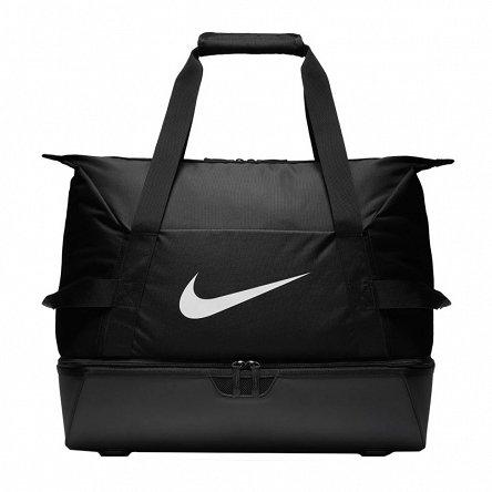 Torba sportowa/treningowa Nike Academy Team Hardcase M - Wyprzedaż