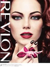 Kosmetyki marki Revlon -30% @ Douglas