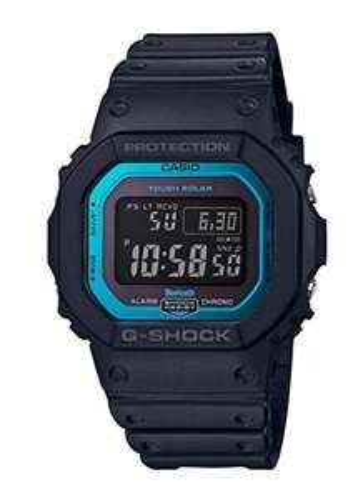 Zegarek Casio GW-B5600-2ER 85Euro