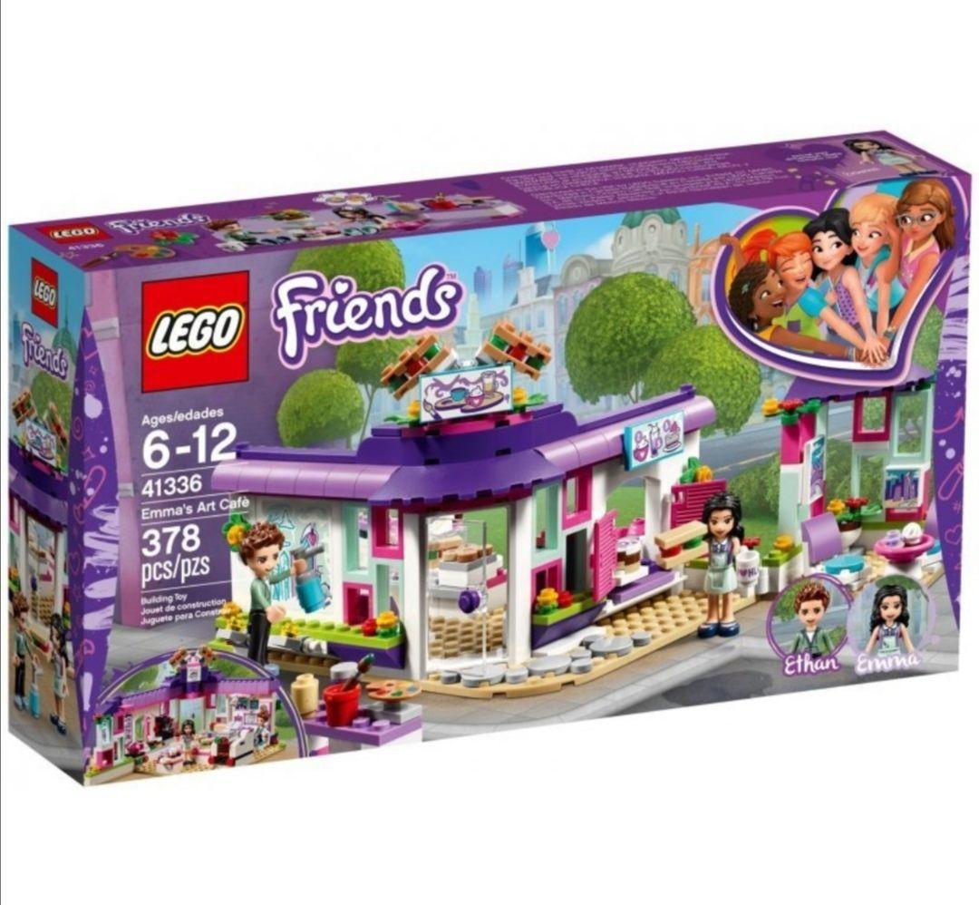 Wyprzedaz Lego Stacjonarnie Empik