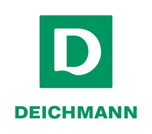 Deichmann Buty RABAT 50%