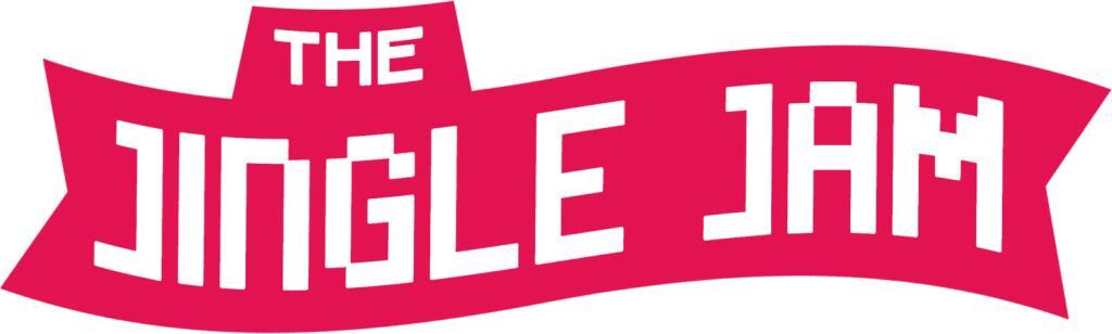 Yogscast Jingle Jam 2020 - zestaw ponad 35 gier