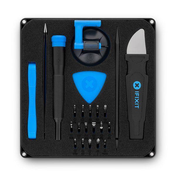 Ifixit zestaw narzędzi do smartfona oraz innej elektroniki
