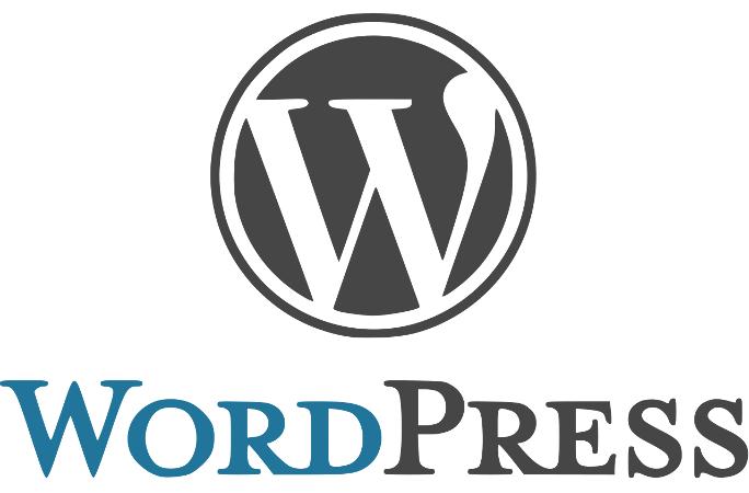 3 darmowe motywy WordPress od themeforest.net (grudzień 2020)