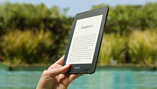 Kindle Paperwhite IV za 106,86€