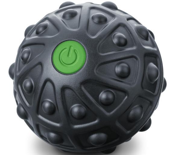 Piłka do masażu BEURER MG 10 z wibracjami, odbiór osobisty 0zł