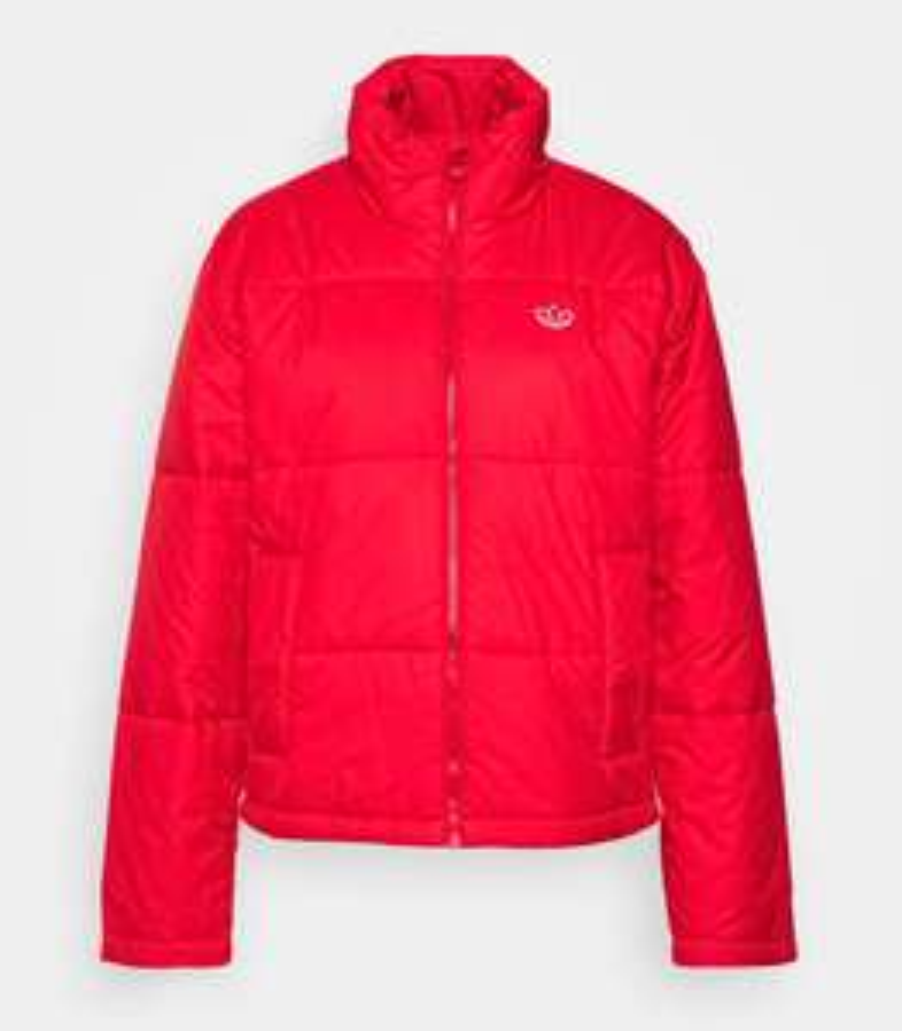 Adidas Originals - damska kurtka przejściowa - r. 30-46 @Zalando