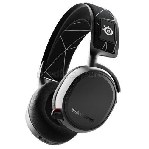 Słuchawki Steelseries Arctis 9