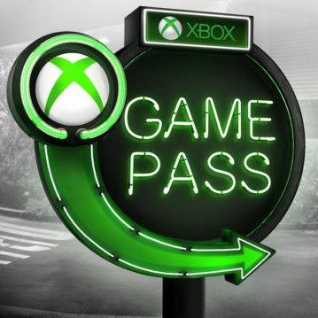 Pół roku Xbox Game Pass Ultimate za 38.70 zł. Promocja Game Pass na Xbox i PC