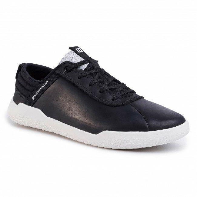 Buty młodzieżowe Cat Hex