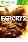 Far Cry Classic/Far Cry 2 po 9,99zł na Węgierskim MS Store bez VPN Xbox360 XboxOne