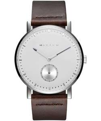 Kup zegarek Meller i dobierz okulary Meller za darmo - @Zegarownia - Na 10 zamówień lub do końca 4 grudnia 2020