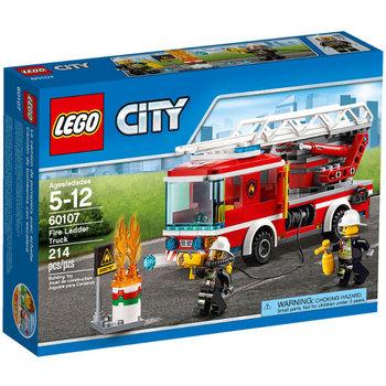 Empik Klocki Lego - okazje zbiorcze stacjonarnie od -35% do -80%