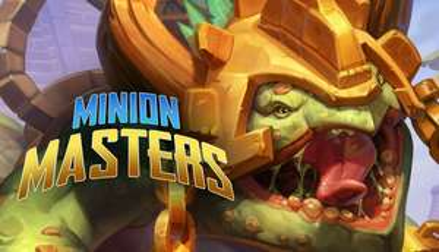Minion Masters - Uprising DLC za darmo