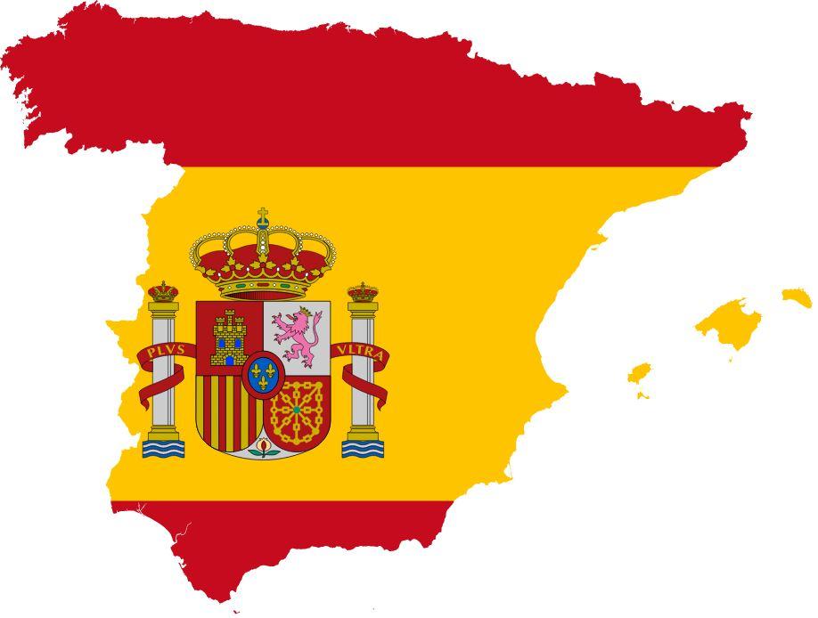 Mistrzowie Kina Hiszpańskiego on-line