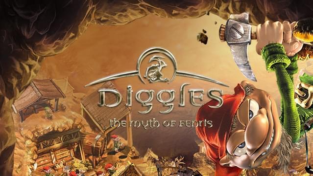 Wiggles w pełni po polsku z dubbingiem - dostępna bez DRM na GOG.COM.