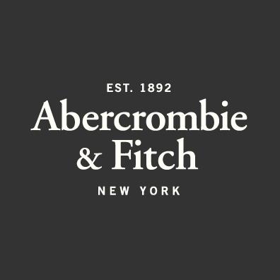 -30% na kurtki, swetry, bluzy i jeansy + darmowa wysyłka + 10% zniżki z newslettera @ Abercrombie&Fitch